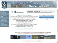 oriovirtualteam.it