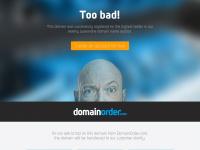 oroscopo-astrologia.it