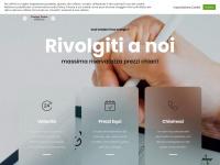 » Orologi Torino | compro orologi torino, vendo orologi torino, rolex torino, Baume & Mercier torino, Piaget torino