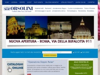 orsolini.it