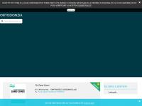 ortodonziamilano.it