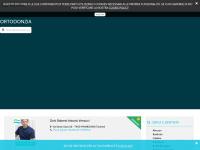 ortodonziadenti.it