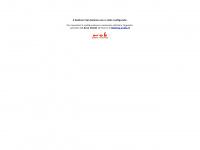 Ortofruttabaldan.it - Ortofrutta Baldan Vendita all'ingrosso e al minuto di frutta e verdura, frutta esotica - Padova - Veneto