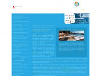os2.it siti agency realizzazione progettazione