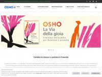 osho.it