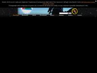 Osservatorio Astronomico del Monte Baldo Angelo Gelodi - Homepage Osservatorio