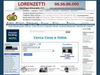 ostiaonline.it duca abruzzi