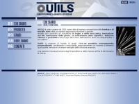 outils.it