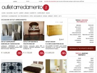 outletarredamento.it