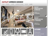 outletarredamentodesign.it