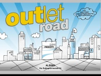 outletroad.it