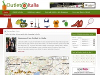 outlets-in-italia.it