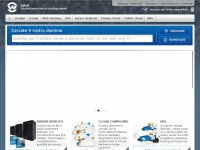 ovh.it hosting server vps dedicati