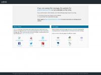 Padre Matteo Ricci -  Comitato promotore delle celebrazioni del IV Centenario della morte