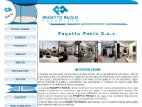 pagetto.it