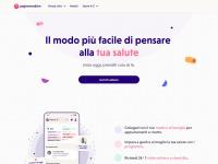 paginemediche.it
