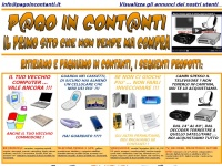 pagoincontanti.it