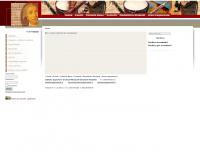 paisiello.it istituto musicale accademici pianoforte oboe clarinetto fagotto