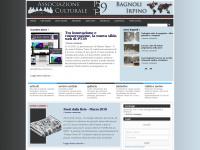 Associazione Culturale Palazzo Tenta 39