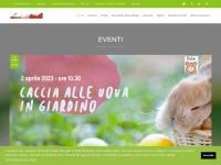 Palermo Bimbi | Il primo portale dedicato ai bambini e ai genitori di Palermo