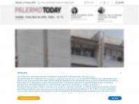 PalermoToday - cronaca e notizie da Palermo