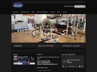 palestra-athlon.it
