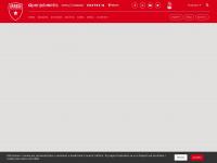 Pallacanestro Varese | Openjobmetis