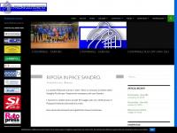 Pallavolo Loreto - Home page