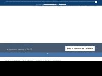 Lucera - Auto - Palmieri