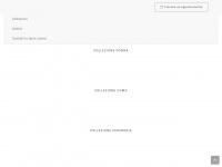 Palmina Spose atelier: abiti da sposa e per cerimonie