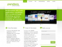 pandorasolutions.it