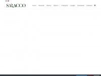 Azienda Agricola Saracco | Moscato d'Asti | Castiglione Tinella
