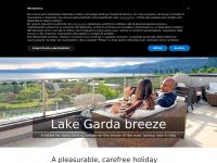 Parc Hotels Italia - Catena alberghiera Sicilia/Lago di Garda - Sito ufficiale