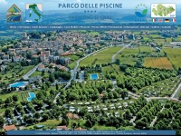 parcodellepiscine.it
