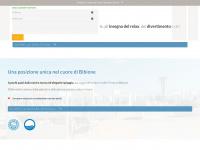 Hotel Parigi - Hotel 4 stelle Bibione