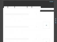 """paroledisicilia.it – """"Coso"""" online con ricorrenti crisi d'identità"""