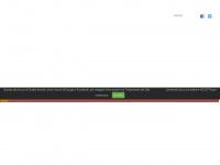 Parrocchia Cascina Gatti - Sito ufficiale - Sesto San Giovanni