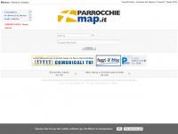 parrocchiemap.it