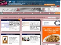 patentati.it quiz patente esame simulazione