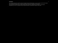 pcommerce.it