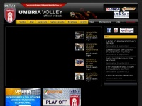 Umbria Volley