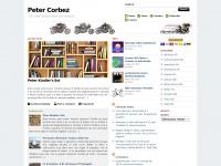 Peter Corbez