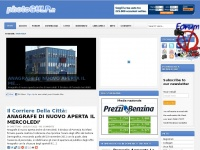PHOTOGULP | Download, blog, SMS, Video, giochi, web Album e molto altro ancora..