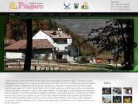 Piagaro Bed and Breakfast
