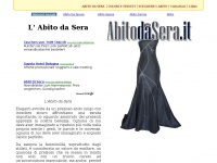 abitodasera.it