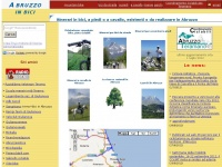 abruzzoinbici.it