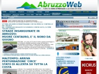 abruzzoweb.it
