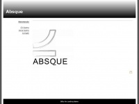 absque.it