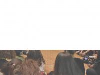 accademia-teatrale.it