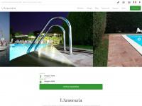 Benvenuti su l'Araucaria - Case Vacanza